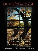 The Charm Stone