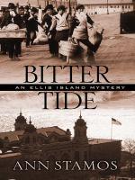 Bitter Tide