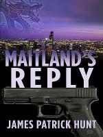 Maitland's Reply