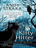 Kitty Hitter