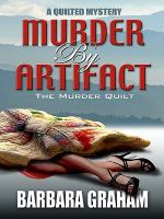 Murder by Artifact