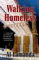 Walking Homeless
