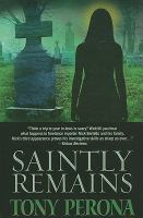 Saintly Remains