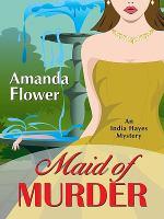 Maid of Murder