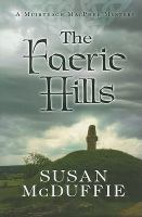 The Faerie Hills