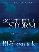 Southern Storm (#2)