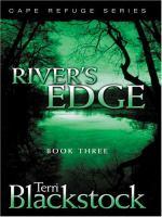 River's Edge (#3)