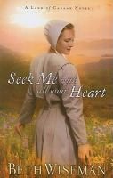 Seek Me With All your Heart