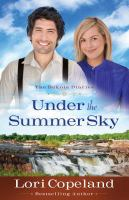 Under the Summer Sky