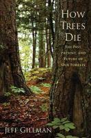 How Trees Die