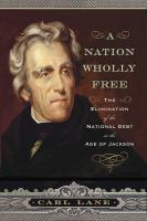 A Nation Wholly Free