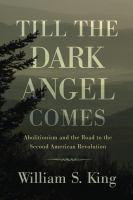 Till the Dark Angel Comes