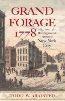 Grand Forage 1778