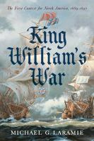 King William's War