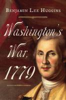 Washington's War, 1779