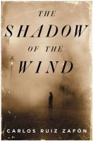 The Shadow of the Wind