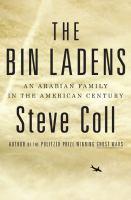 Bin Ladens