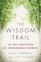 The Wisdom Trail