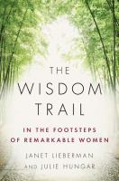 The Wisdom Trail