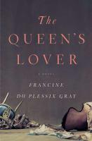 The Queen's Lover