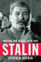 Stalin, [volume 2]