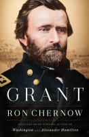 Grant- Debut