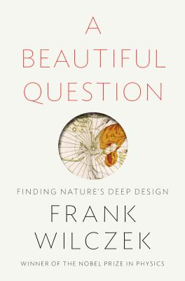 Cover image for A Beautiful Question
