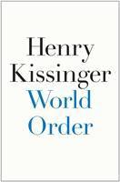 World Order