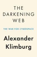 The Darkening Web