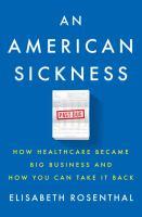 An American Sickness