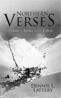 Northern Verses