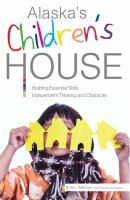 Alaska's Children's House