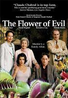 The flower of evil