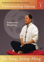 Understanding Qigong
