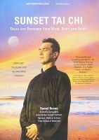 Sunset Tai Chi