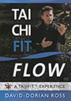 Tai Chi Fit