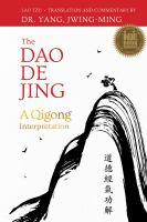The Dao De Jing