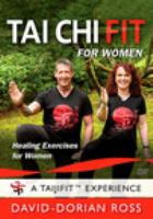 Tai Chi Fit for Women