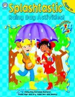 Splashtastic Rainy Day Activities