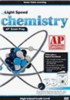 Light Speed Chemistry
