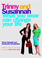 What You Wear Can Change your Life