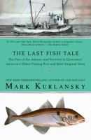 The Last Fish Tale