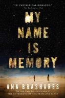 My Name Is Memory