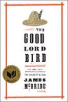 The Good Lord Bird