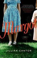 Margot
