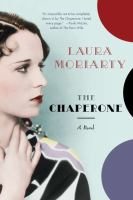Cover of The Chaperone