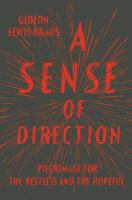 A Sense of Direction