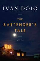 The Bartender's Tale