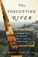 The Forgetting River