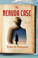NERUDA CASE